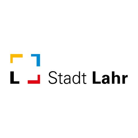 (c) Langenwinkel.lahr.de